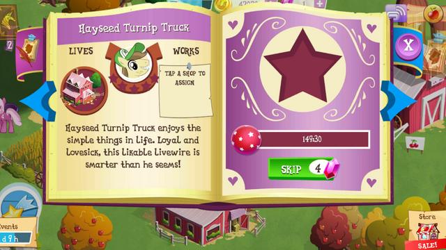 File:Hayseed Turnip Truck album.png