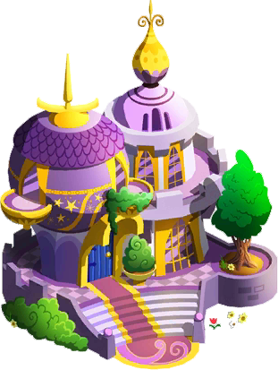 File:Lyrica's House.png
