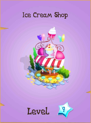 File:Ice Cream Shop Store Locked.png