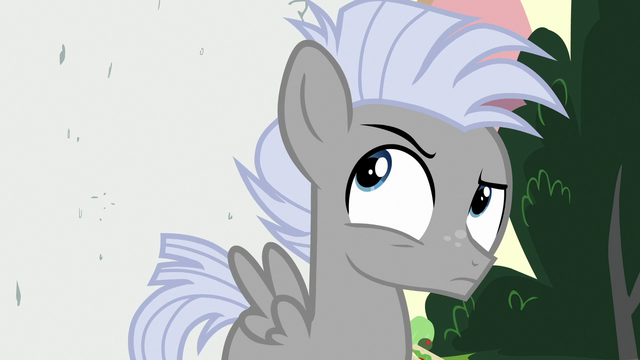 File:Chipcutter thinking hard S7E6.png