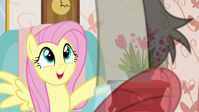 """File:Fluttershy """"of course!"""" S7E12.png"""