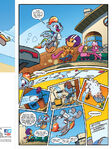Friends Forever issue 11 page 1