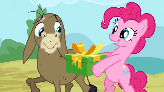 File:Pinkie Pie promise S2E18.png