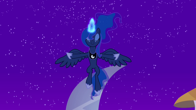 File:Princess Luna lowering the moon S4E02.png
