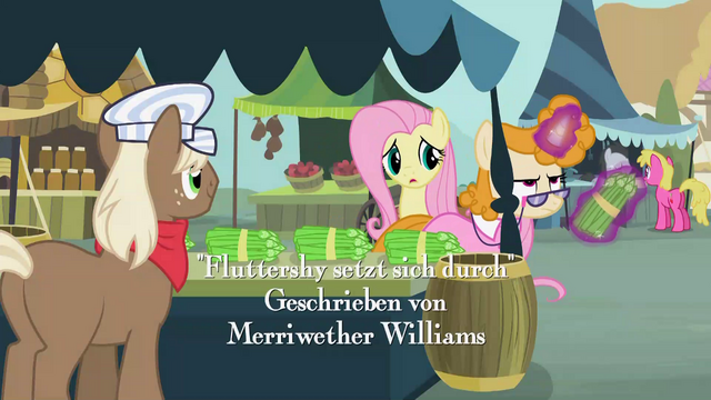 File:S2E19 Title - German.png