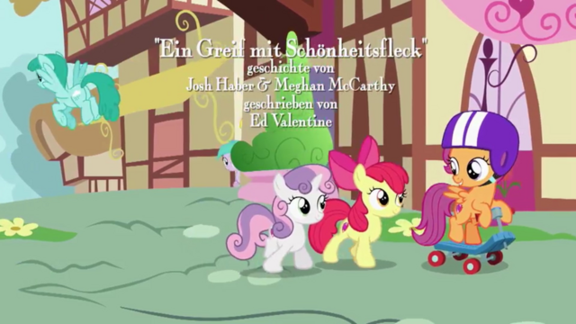 File:S6E19 Title - German.png