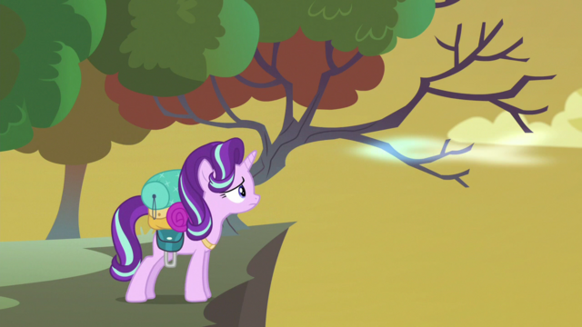 File:Starlight's magic beam disappears S6E26.png