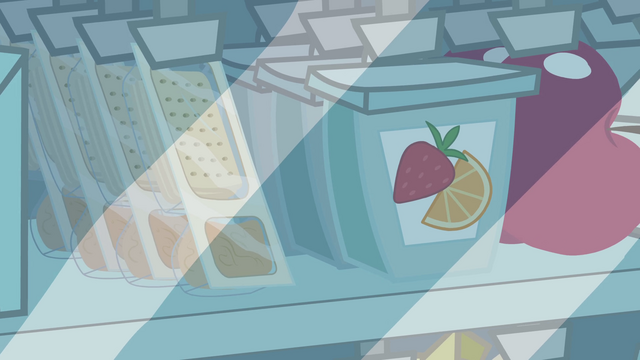 File:Vending machine of peanut butter and fruit snacks EG.png