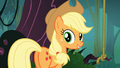 "Applejack ""saw the balloon floating by"" S03E09.png"