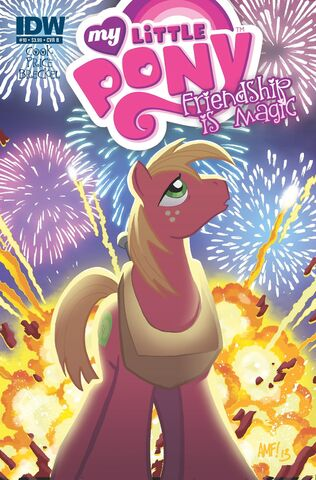 Datei:Comic Issue 10 Cover B.jpg