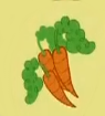 Fil:Golden Harvest Cutie Mark.png