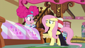 Thumbnail for version as of 23:49, October 29, 2015