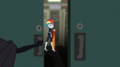 Rainbow Dash about to be locked in the closet EGS2.png