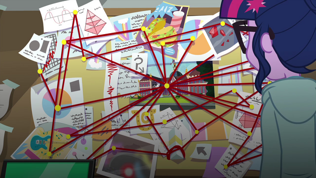 File:Twilight's board of red string theory EG3.png