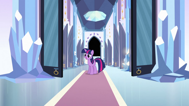 File:Twilight 'Of course!' S3E2.png