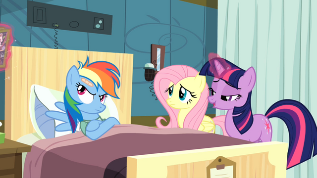 File:Twilight taking book with magic S2E16.png