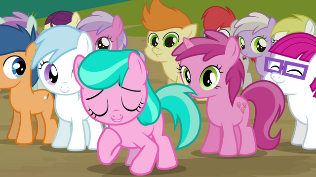 "File:Unnamed filly ""your gratitude is thanks enough"" S4E15.png"
