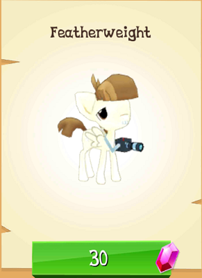 File:Featherweight MLP Gameloft.png