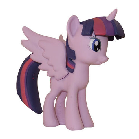 File:Funko Twilight Sparkle regular vinyl figurine.jpg