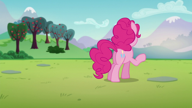 "File:Pinkie ""...the one..."" S5E24.png"