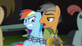 """Quibble Pants """"if I pretend to believe"""" S6E13.png"""