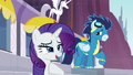 "Rarity ""Let her have this, darling"" S5E15.png"