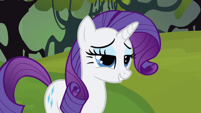 File:Rarity show us S3E9.png