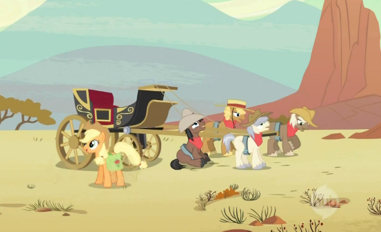 File:Applejack safely across the tracks S2E14.png