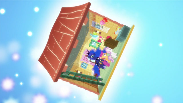 File:CMC and Luna in spinning dream clubhouse S5E4.png
