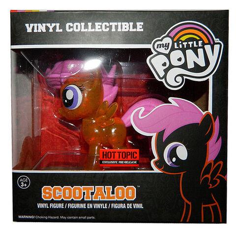 File:Funko Scootaloo glitter vinyl figurine packaging.jpg