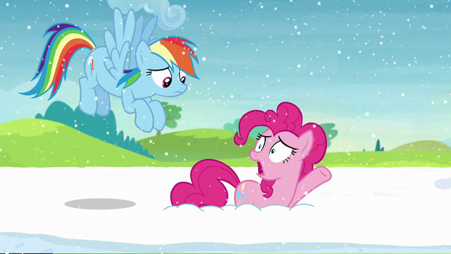 "File:Pinkie ""Seriously?!"" S5E11.png"