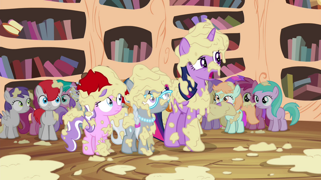 "File:Twilight ""neither did any of you"" S4E15.png"