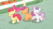 CMC walking while switching positions S4E05.png