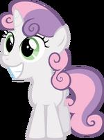 CastleCreator SweetieBelle3