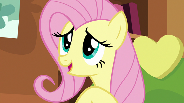 "File:Fluttershy ""go through any trouble"" S7E12.png"
