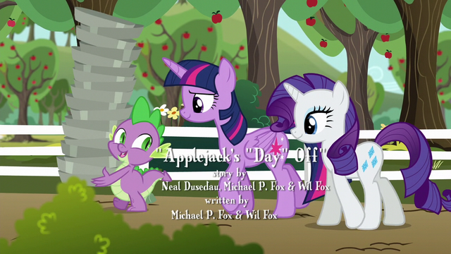 "File:Spike ""what are you gonna get?"" S6E10.png"