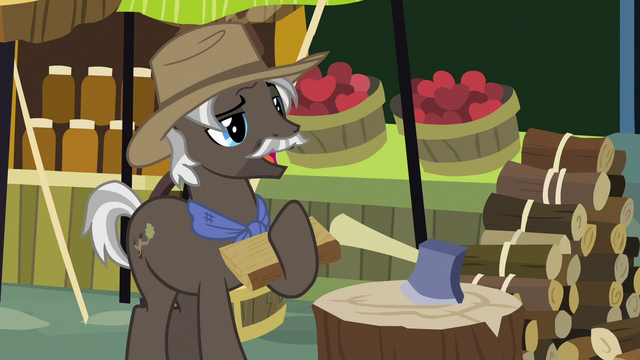 """File:Burnt Oak """"a chance to get to know your mom"""" S7E13.png"""