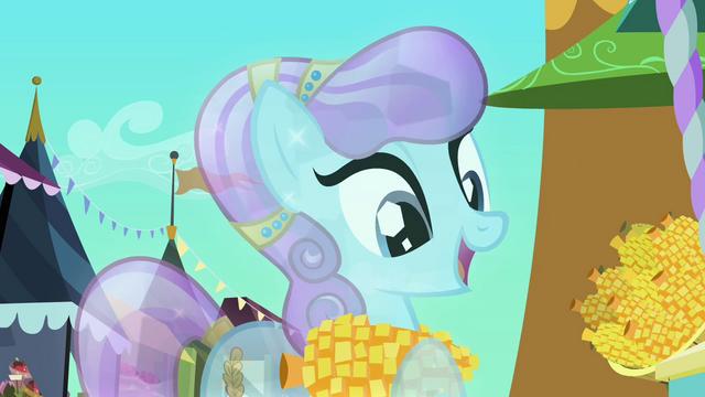 File:Corncob eating pony rejuvenated S3E2.png