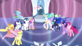 Flurry Heart's booming wail S6E1.png