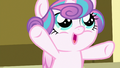 Flurry Heart forgives Twilight Sparkle S7E3.png