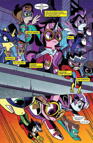File:MLP Annual 2014 page 3.jpg