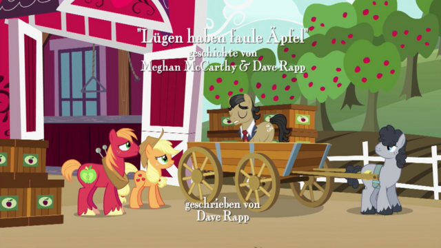 File:S6E23 Title - German.png