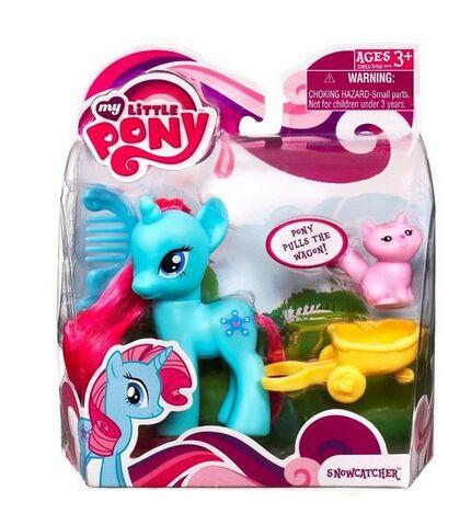 File:Snowcatcher Playful Pony.jpg