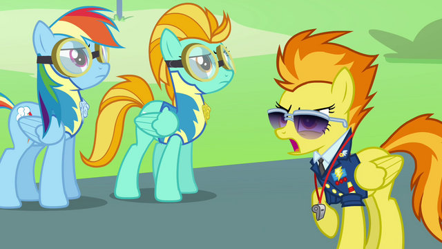 File:Spitfire 'Do you understand' S3E07.png