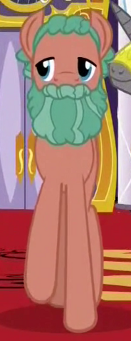 File:UES4 ID S7E10.png