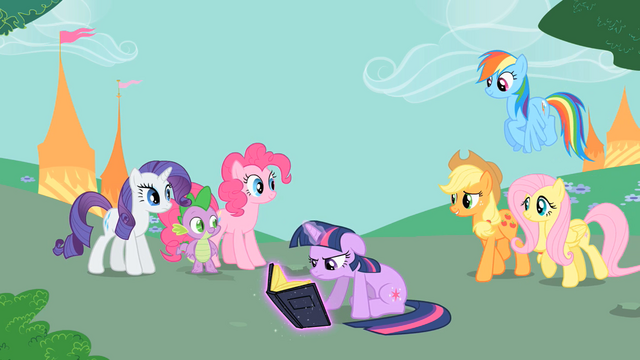 File:Applejack Arrives S1E26.png