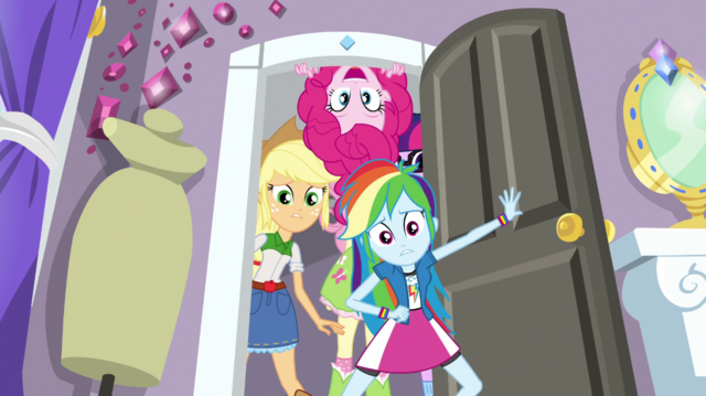 File:Equestria Girls entering Rarity's bedroom EGS1.png