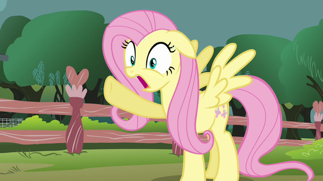 File:Fluttershy 'Stop!' S3E05.png