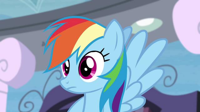 File:Rainbow Dash's confidence falters S4E21.png