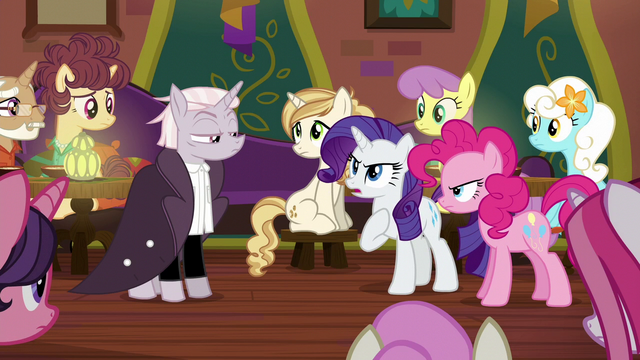 File:Rarity chastising Zesty Gourmand S6E12.png